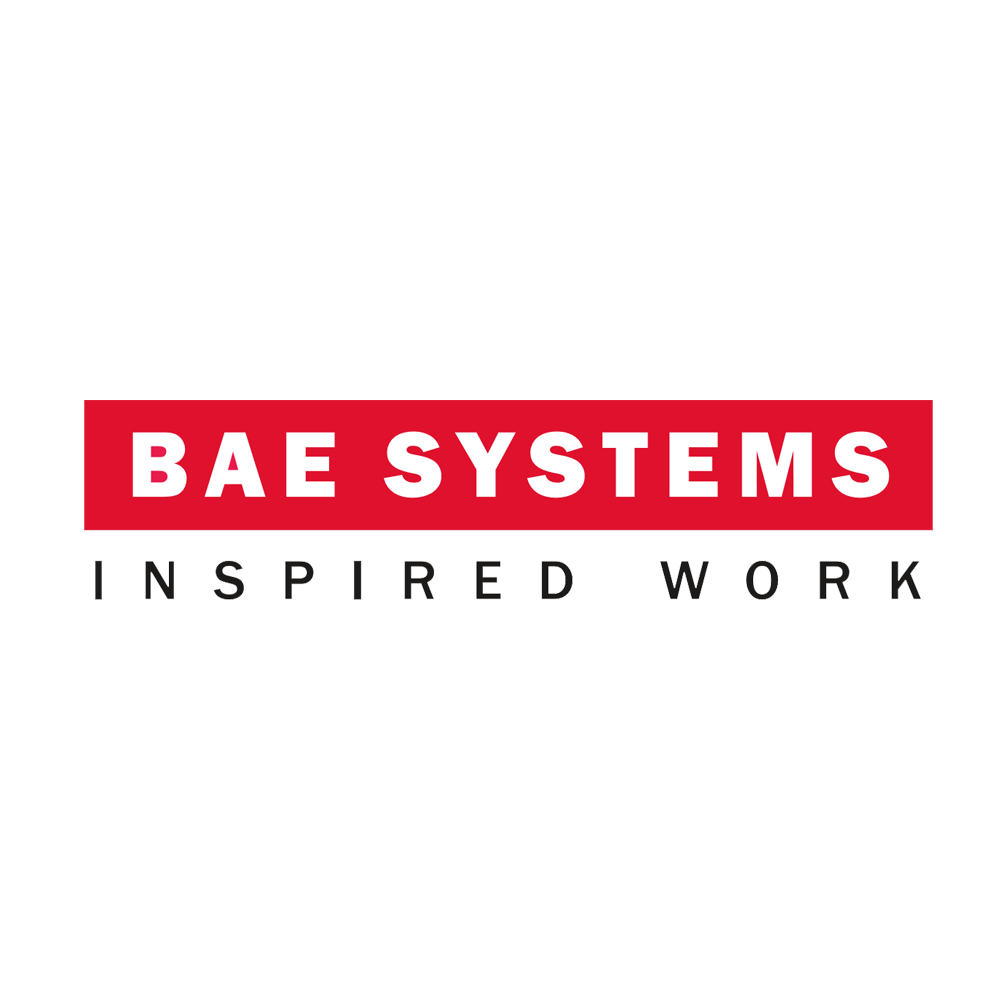 BAE Systems Case Study