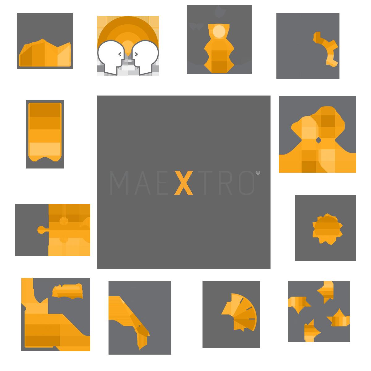 maextro