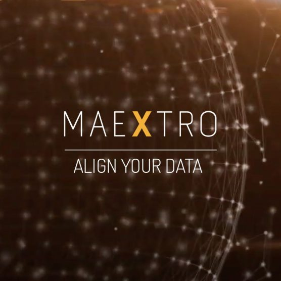 XP Power - Question and Answer on our journey with Maextro